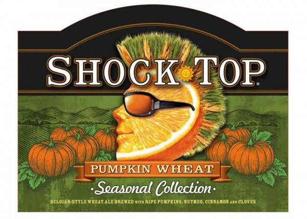 Shock-Top-Pumpkin