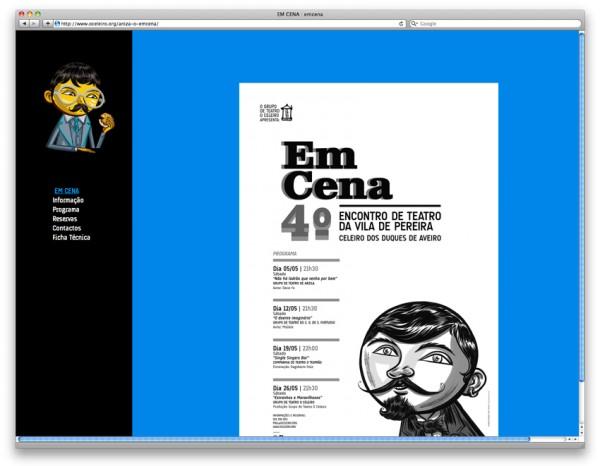 emcena_site