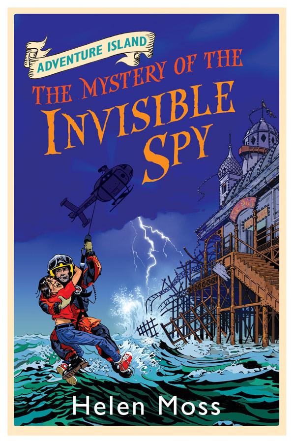 Invisible-Spy_FC