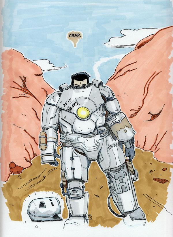 IronMan-1a