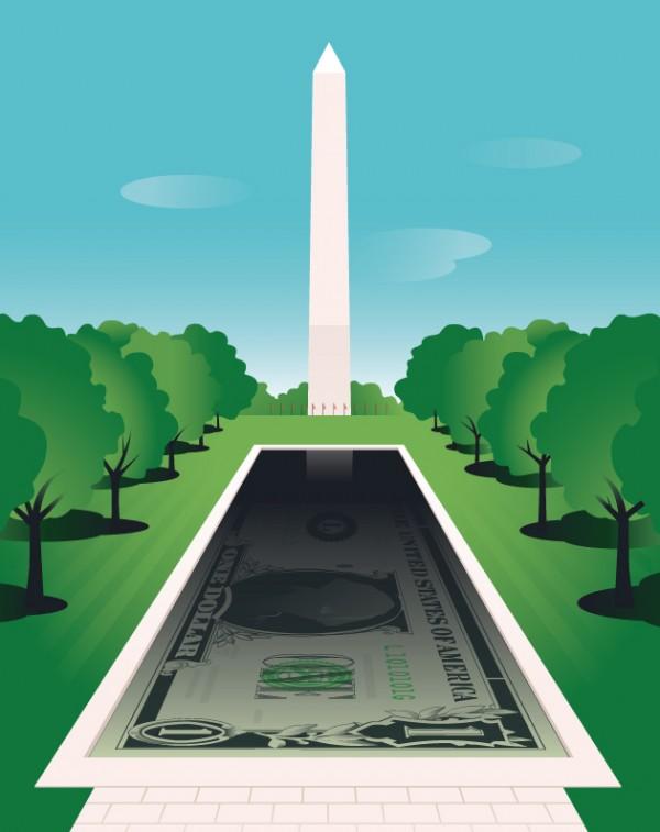 UR_Election_Money