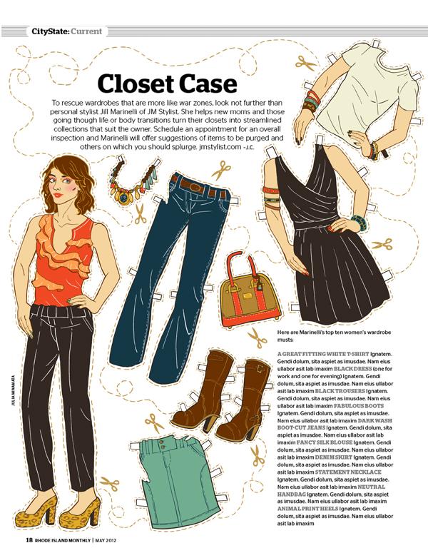 closetcase_layouthai