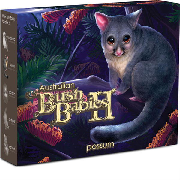 Bush-Babies-II-Possum-Shipper