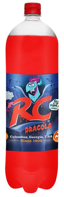 RCCola_Bottlesmall