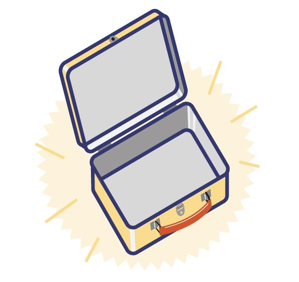 lunchbox-600-rgb