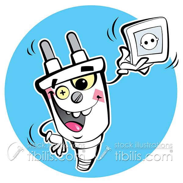 1-B-Happy-little-plug
