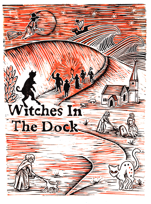 BBC-History_witches_Becca-Thorne