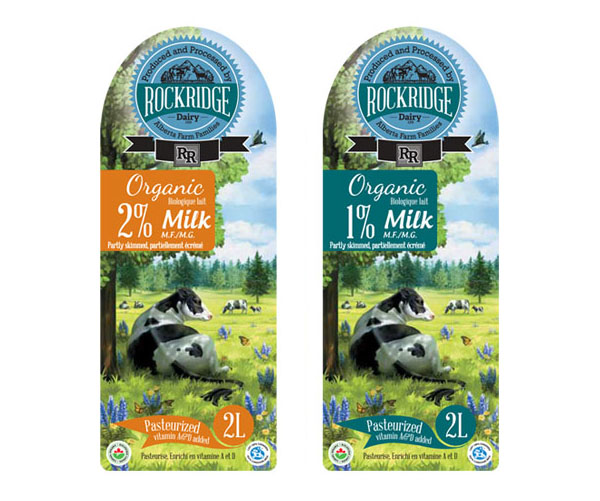 Elise-M-Milk_Cow_Rock_Ridge_LABELS