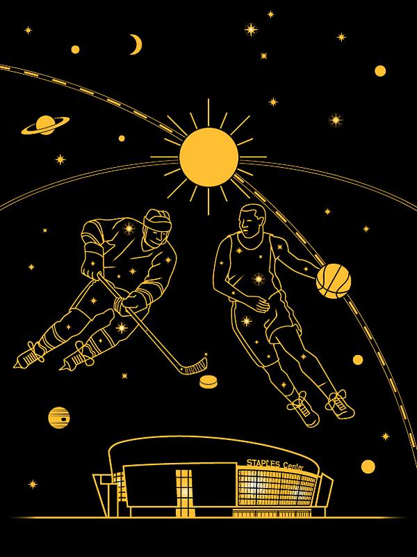 PlayoffEclipse_Grantland_Gold