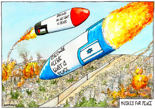 Times-Missiles-of-Peace-comment-cartoon-600