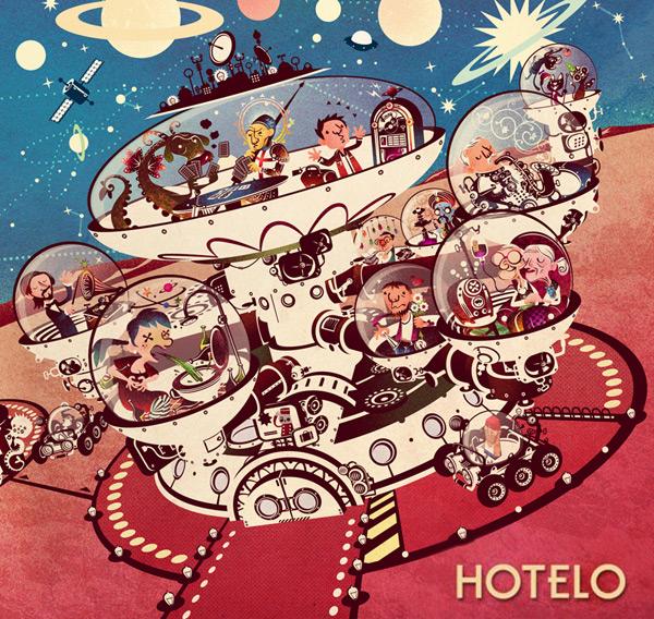 carlosaraujo_hotelo_album_hai