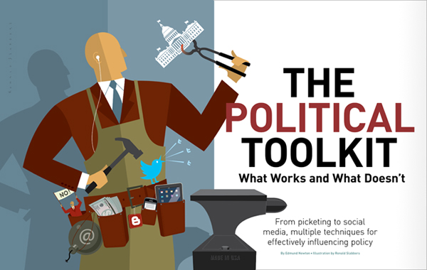 political-toolkit-spread_600