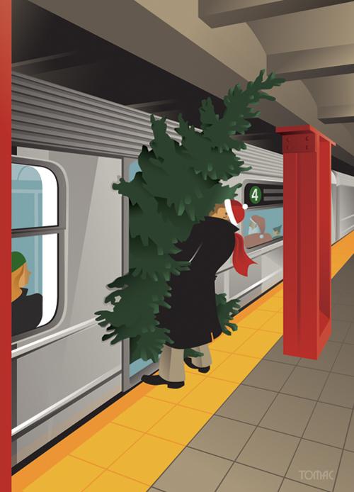 subway_tree_a