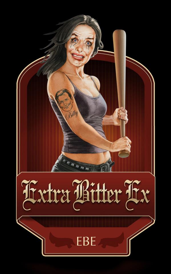 EXTRA-BITTER-EX-LABEL