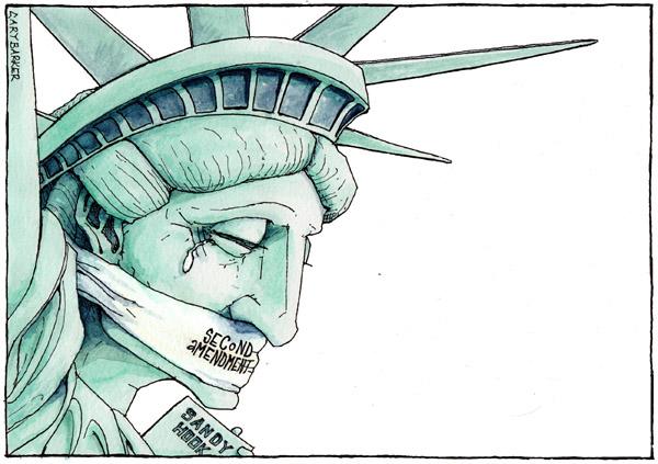 Sandy-Hook-Times-cartoon-600