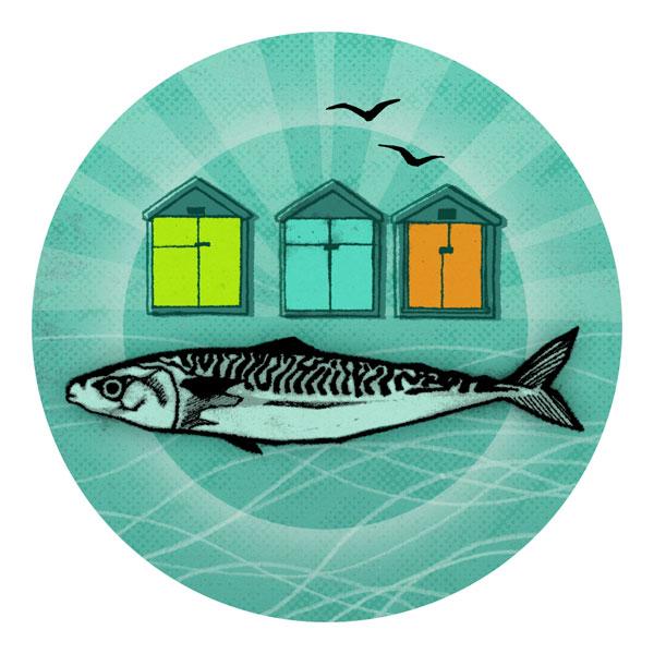 ed-tucker-news-fish-badge