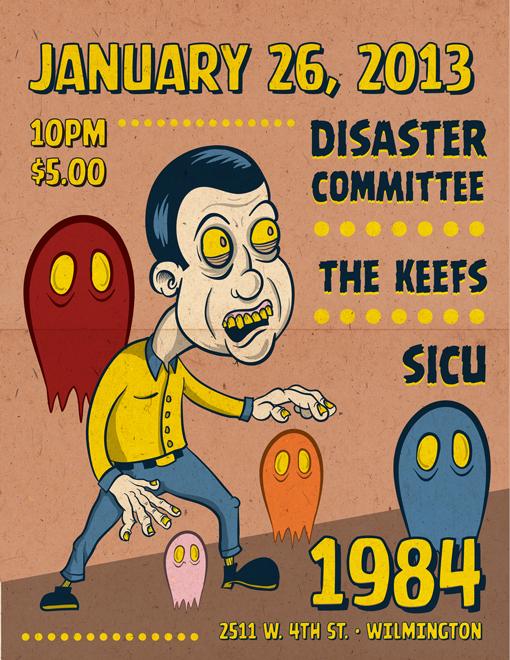 122613-Flyer