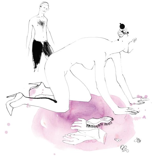 Altfordamerne_magasin_erotik_anna_2012_torilbaekmark