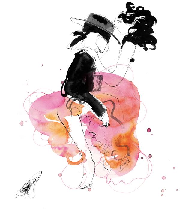 Altfordamerne_magasin_erotik_carmen_2012_torilbaekmark