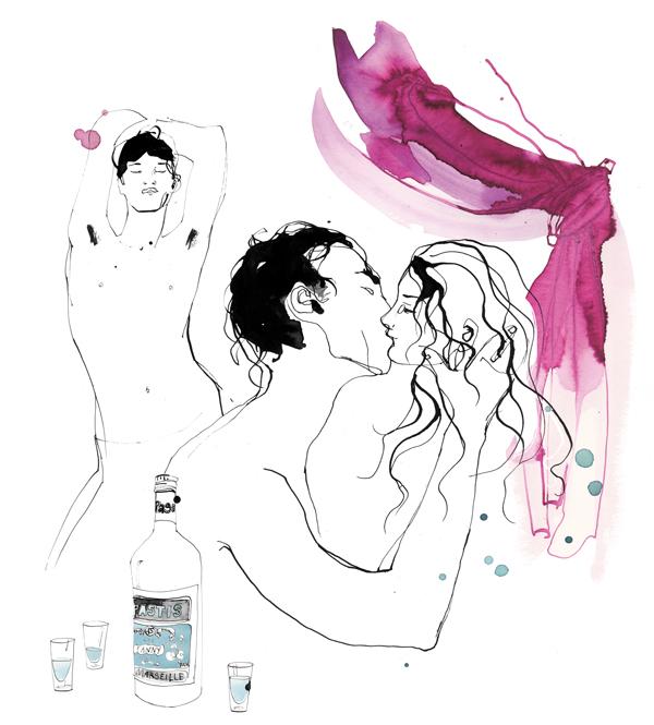 Altfordamerne_magasin_erotik_kiss-her_2012_torilbaekmark