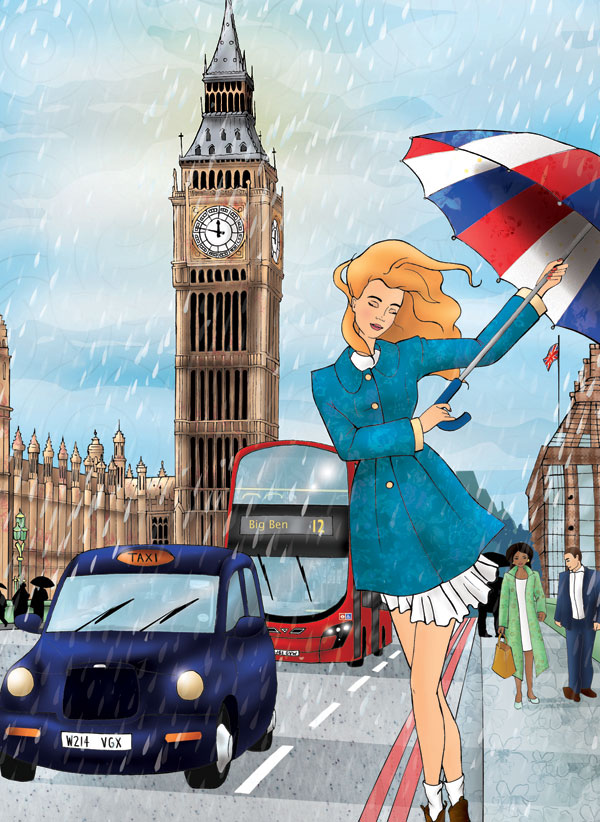 London-showers22