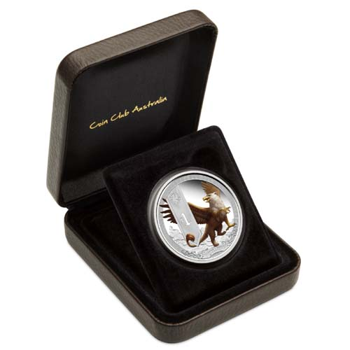 Mythical_Creatures_1oz_Silver_Proof_Coin_Series_-_1st_Release_2013_Griffin_c__56409_zoom