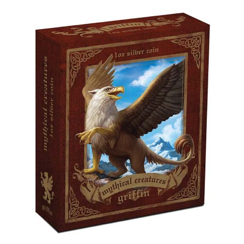 Mythical_Creatures_1oz_Silver_Proof_Coin_Series_-_1st_Release_2013_Griffin_d__23370_zoom