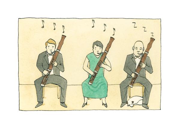 musicalmarathons