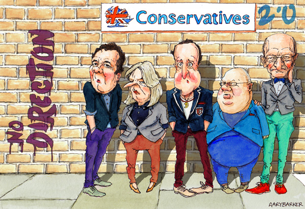 no-direction-tories