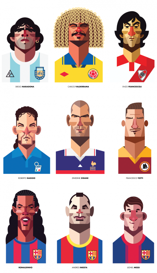 Playmakers-Print_final_web_3