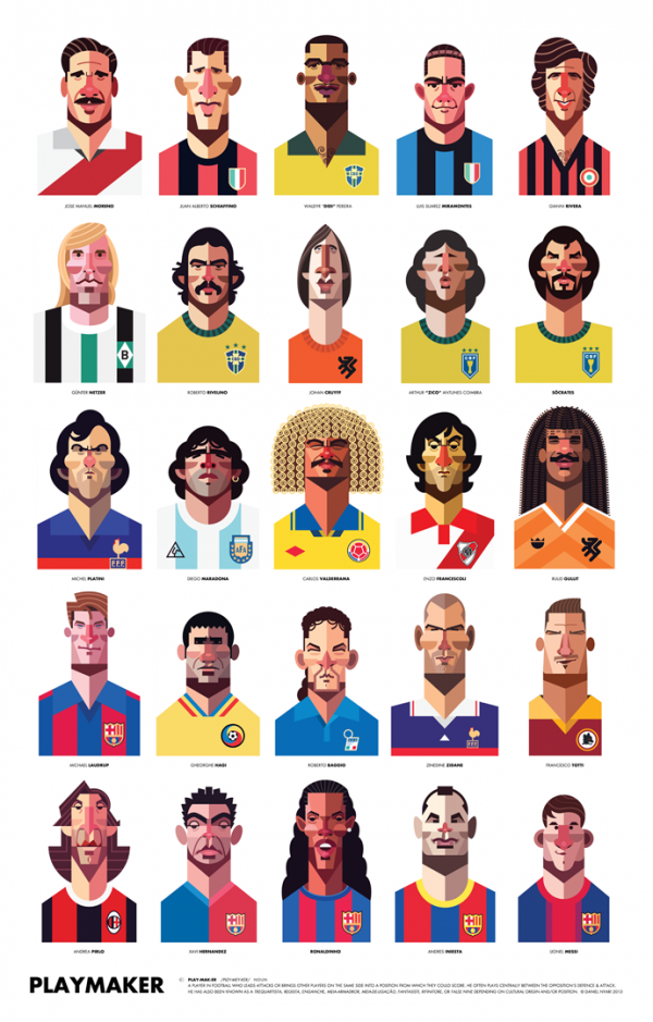Playmakers-Print_final_web_v1