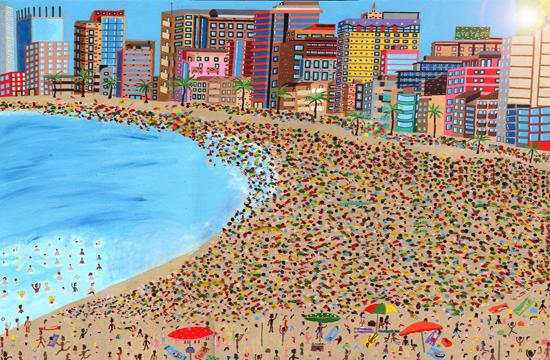 Rio-Beach-final-image-for-HAI