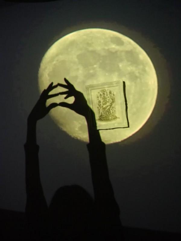 moonhands