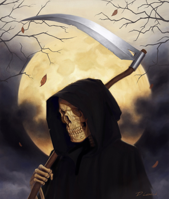 portrait-of-the-reaper-hai