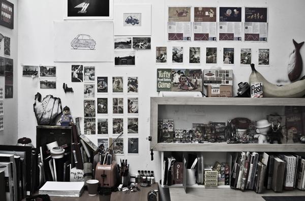studio2_hai