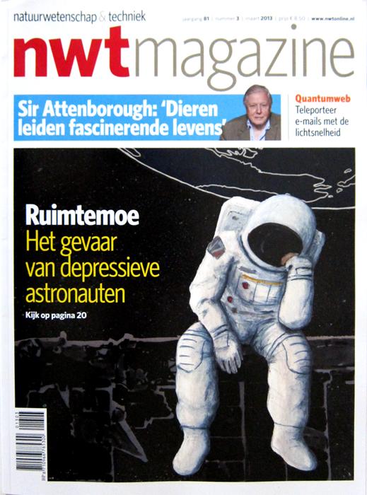 astronaut_cover_xfm