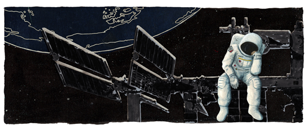 astronaut_xfm