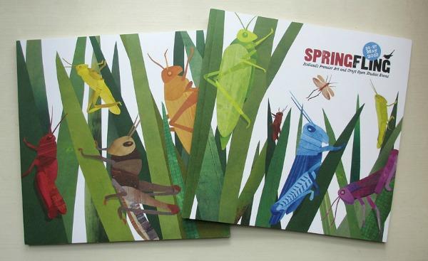 jonathan-woodward-studio-spring-fling-cover-hai