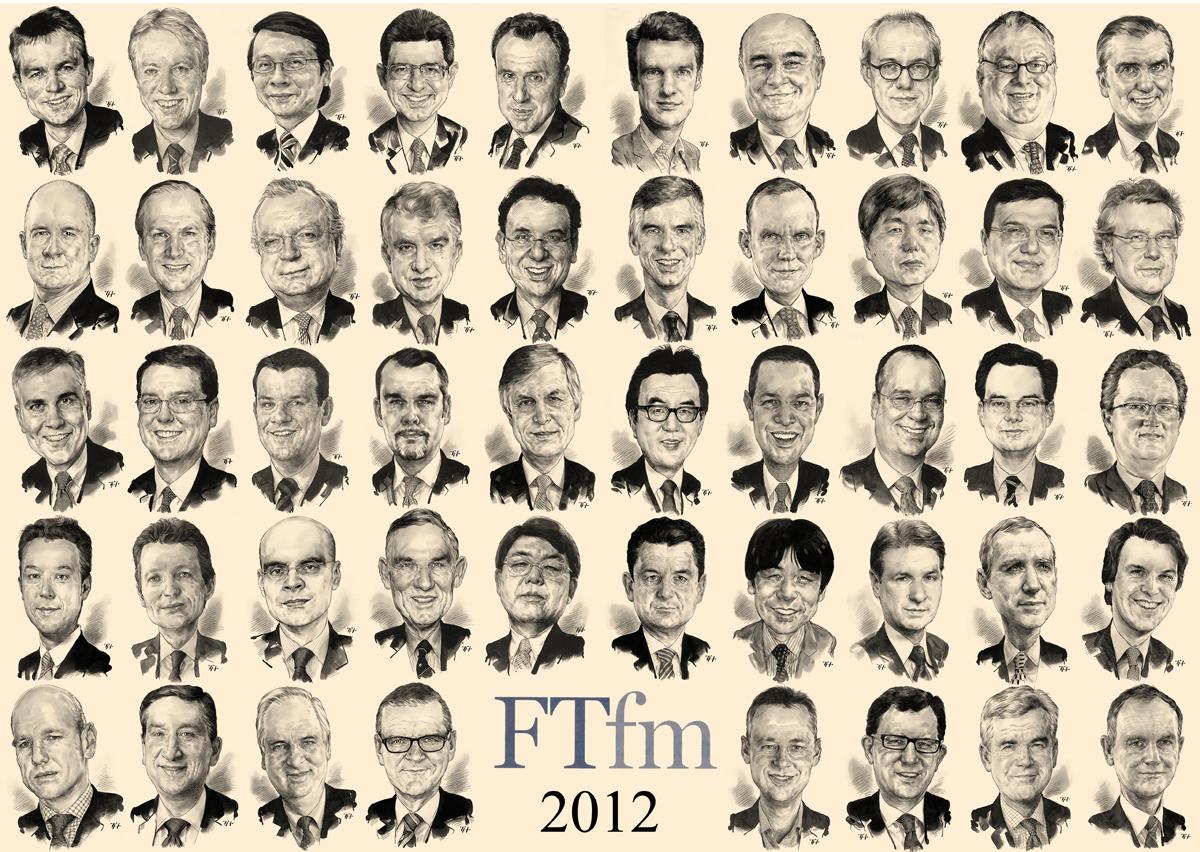 THFT1