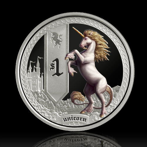 Unicorn_Coin_Photography_Cropped