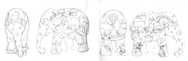 elephant-2013