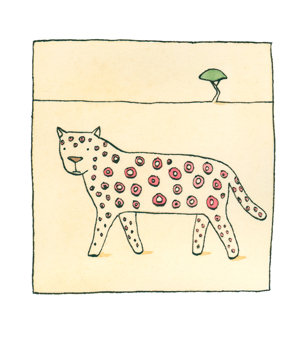 leopardspots600