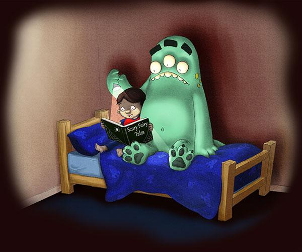 BedtimeStories_HAI