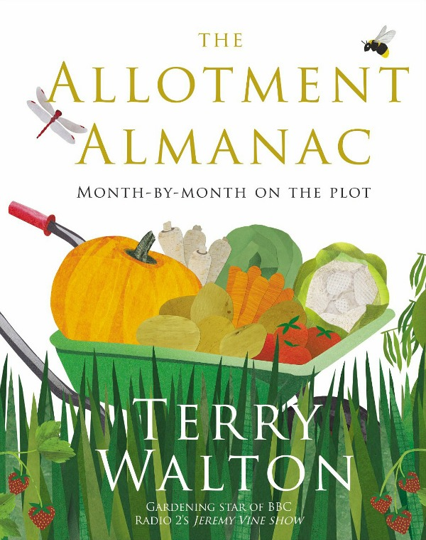 Jonathan-Woodward-Studio-Allotment-Almanac-Cover-Random-House