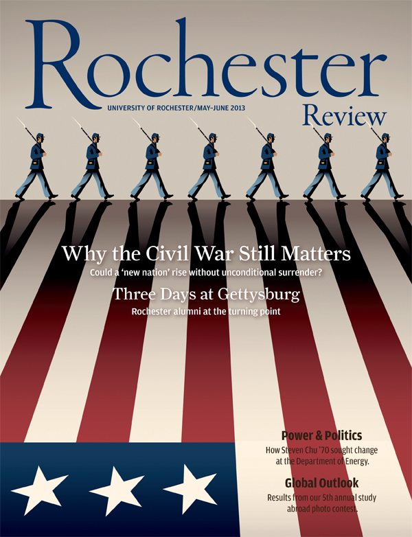 RochReview_Cover_lr_130416