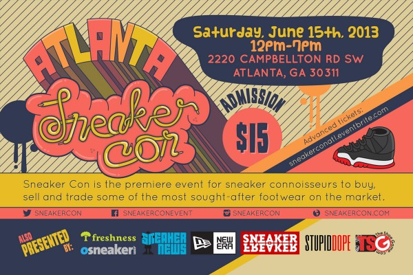 sneaker-con-atlanta-june-13-back