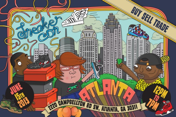 sneaker-con-atlanta-june-13-front