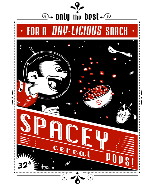 013_spacey-pops_illustration