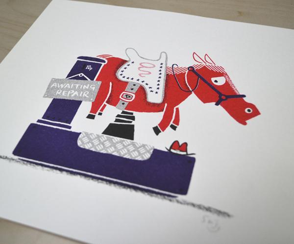 hai_horse