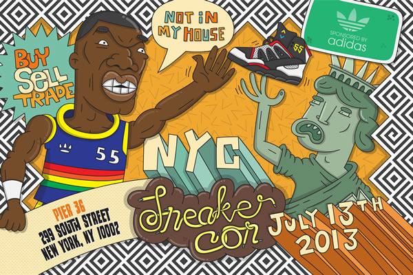 NYC-Dikembe-Mutombo